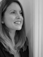 Alexandra Saxton BSc (Hons) Psychology MCH DHP DCH