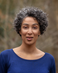 Gabriella Vidale, BSC Psychology, advanced dip hypnotherapy, NLP,GHR registered