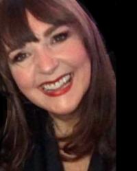 Clinical Hypnotherapist NHS Psychotherapist Julie Fallow. The Kelvingrove Clinic