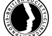 Associate Member - The British Society of Clinical Hypnosis