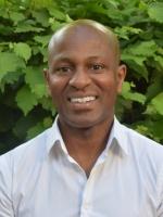 Floyd Matthews GHR, GHSC, NLP
