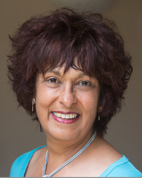 Diksha Chakravarti ~ PG.Cert Clin Hyp, BSc(Hons) Psyc, BSCH, CNHC Reg.