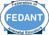 fedant-logo-411.png