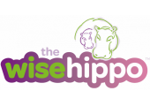 The Wise Hippo