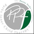 PICT-Practitioner-Logo.png