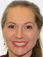 Karen Boxall