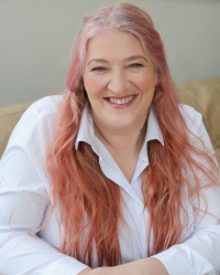 Hypnotherapist Lynda Martin, Nottingham, Nottinghamshire ...
