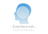Subtleminds Hypnotherpay<br />Unlocking Solutions