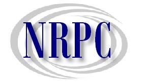 NRPC%20logo.jpg