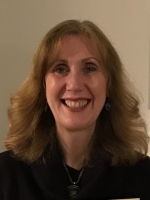 Kate Guest Dip/Hyp | NLP Master Practitioner | Coach | Registered Nurse