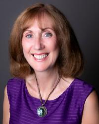 Kate Guest, Hypnotherapist, Master NLP Practitioner, Coach, EMDR Practitioner
