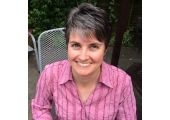 Rachel Broomfield (RMB Hypnotherapy and Mindfulness) image 1