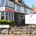 Central England Therapy Centre