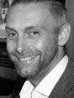 Nigel Meakin DABCH MCAHyp. Advanced Hypnotherapist & Mind Coach