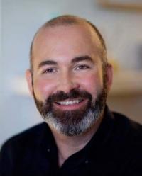 Michael Hughes BA (Hons) HPD CNHC SQHP Senior Therapist & Supervisor Est 2005