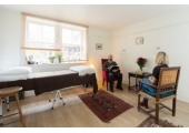 Hypnotherapy in Clifton