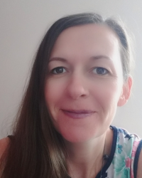 Claire Norris BSc Hons, Dip Hyp, Adv Dip PC, BWRT(adv)
