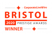 Bristol Prestige Awards<br />Hypnotherapy Practice of the Year