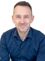 Simon Bates MNCH(Acc) BSc Cog. Sci. MNLP