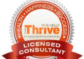 Thrive Consultant