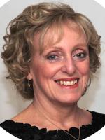 Janet Hamilton Dip.Hyp CS; Ad.Prof. Dip.CP; Registered MBACP