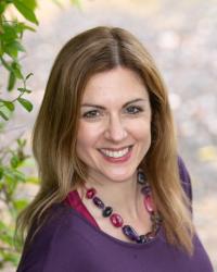 Emma Treby DSFH, HPD, AfSFH, MNCH (Reg.), CNHC