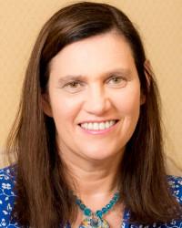 Rebecca Edmonds - Clinical Hypnotherapist for Adults & Children