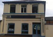 Malvern Clinic<br />Malvern Clinic, Wheel of Life, 6 North Malvern Road, Great Malvern, WR14 4LT