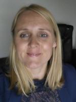 Amy Devine-Devereux. Dip Hyp, MHS (Accred), IEMT, CHPM, CNHC reg, Dip HE Nursing