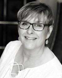 Sue Lee - Dip. I. Hyp. GHR Reg, CNHC,