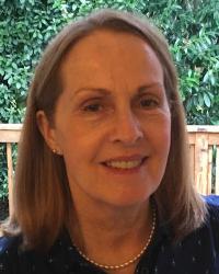 Susan Draper-Todkill
