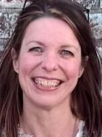 Kathy Newton