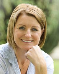 Christine Taylor-Goble BSc (Hons) Dip Hyp CS