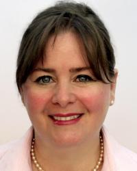 Christine Beardwood, DHP, HPD, MNCH (Reg.) MHC (Medical Hypnotherapy)