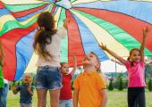 Children & Teen Hypnotherapy