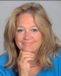 Elaine Marsh Specialising in Habits & Addiction
