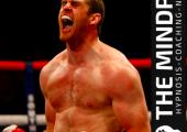David Price Boxer