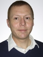 Stuart Rose, BSc (Hons) 1st Class - Psychology, HPD, PNLP, PG Cert CBT, MNCH.