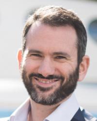 Howard Cooper GQHP, NLP Master Practitioner & Rapid Change Consultant