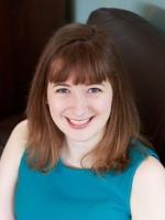 Debbie Ison- Advanced Hypnotherapist GHR, NLP Master, IEMT, ADH (OSH)