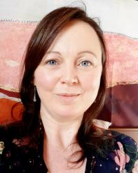 Emma Reed Dip Hyp CS MHS - Inner Joy Hypnotherapy