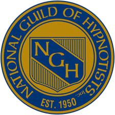 NGH-Logo%202.png