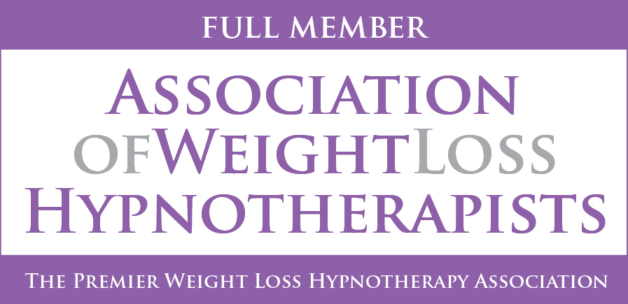 AWLH-Full-Member-Logo.jpeg