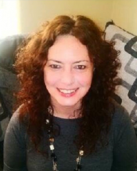 Anne Gregory - Solution Focused Clinical Hypnotherapist - Anxiety Specialist