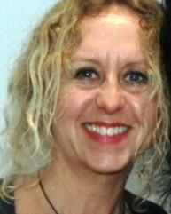 Lisa-Marie Bearman