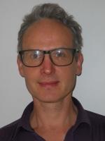 Luke Henderson  Hypnotherapy Cambridge