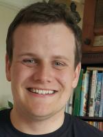 Andrew Smith - BSc (Hons) Psych, Ad Prof Dip PC, Ad Dip PC, Dip PC, Hyp Dip CS