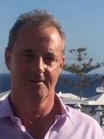 Stuart Downing