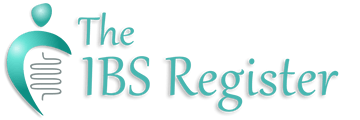 IBS-Register-Logo.png