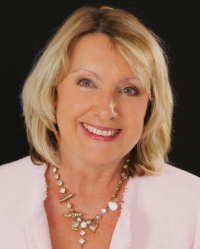 Julie Langton-Smith MSc